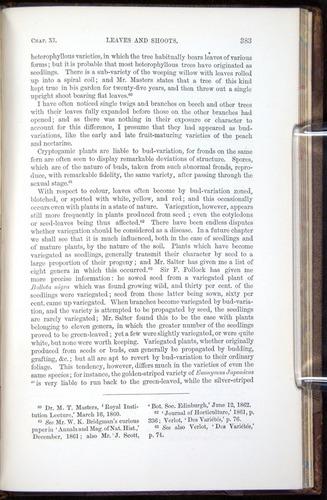 Image of Darwin-F878.1-1868-00383