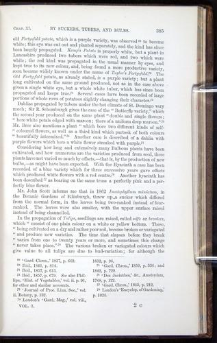 Image of Darwin-F878.1-1868-00385