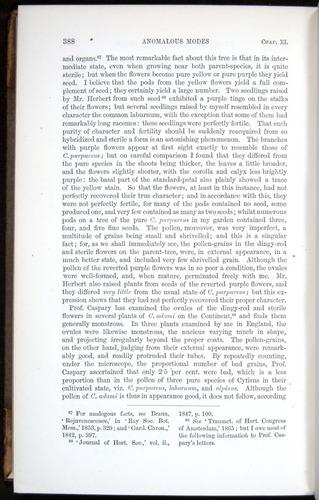 Image of Darwin-F878.1-1868-00388
