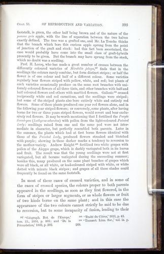 Image of Darwin-F878.1-1868-00393
