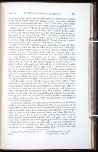 Image of Darwin-F878.1-1868-00395