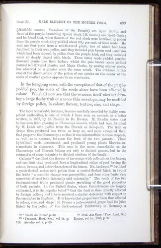 Image of Darwin-F878.1-1868-00399