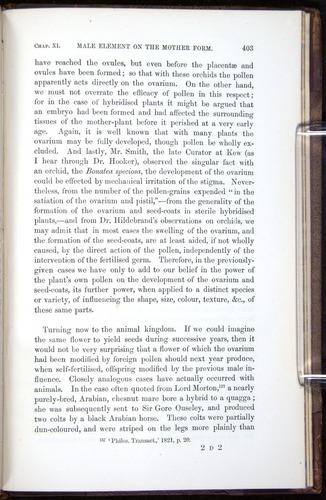 Image of Darwin-F878.1-1868-00403
