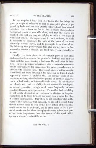 Image of Darwin-F878.1-1868-00411