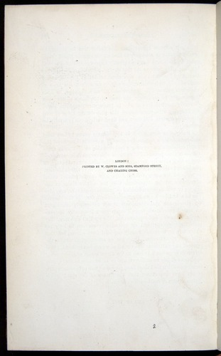 Image of Darwin-F878.1-1868-00412