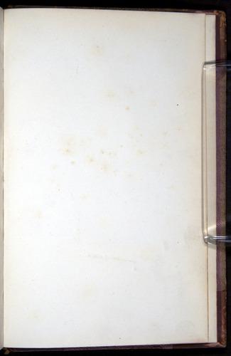 Image of Darwin-F878.1-1868-zzzzz-e1r