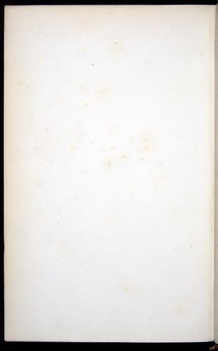 Image of Darwin-F878.1-1868-zzzzz-e1v