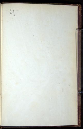 Image of Darwin-F878.1-1868-zzzzz-e2r