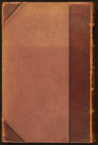 Image of Darwin-F878.1-1868-zzzzz-zcover