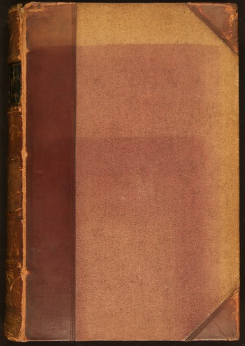 Image of Darwin-F878.2-1868-00000-cover