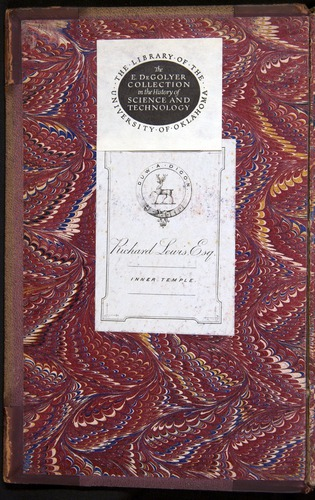 Image of Darwin-F878.2-1868-00000-e1v