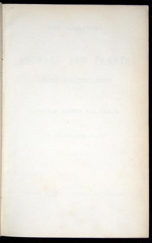 Image of Darwin-F878.2-1868-00000-e3r