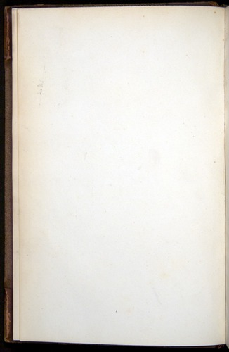 Image of Darwin-F878.2-1868-00000-e3v