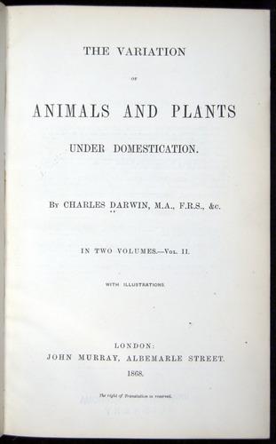 Image of Darwin-F878.2-1868-00000-tp