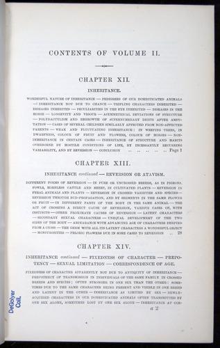 Image of Darwin-F878.2-1868-00000-z01