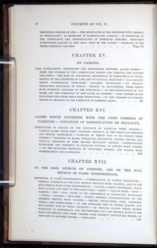 Image of Darwin-F878.2-1868-00000-z02