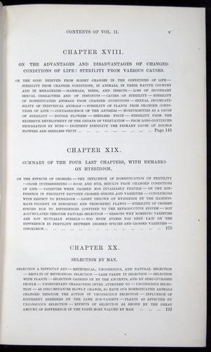 Image of Darwin-F878.2-1868-00000-z03