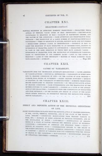 Image of Darwin-F878.2-1868-00000-z04