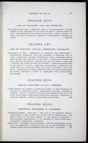 Image of Darwin-F878.2-1868-00000-z05
