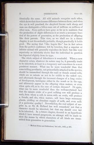 Image of Darwin-F878.2-1868-00002