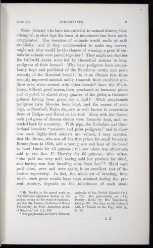 Image of Darwin-F878.2-1868-00003