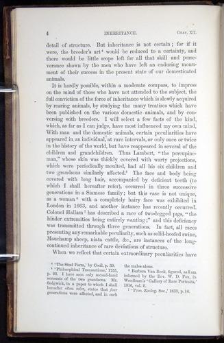 Image of Darwin-F878.2-1868-00004