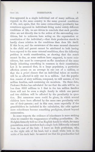 Image of Darwin-F878.2-1868-00005