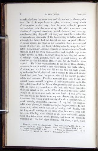 Image of Darwin-F878.2-1868-00006