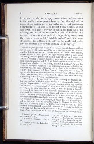 Image of Darwin-F878.2-1868-00008