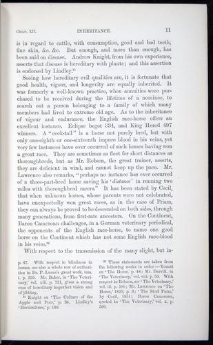 Image of Darwin-F878.2-1868-00011