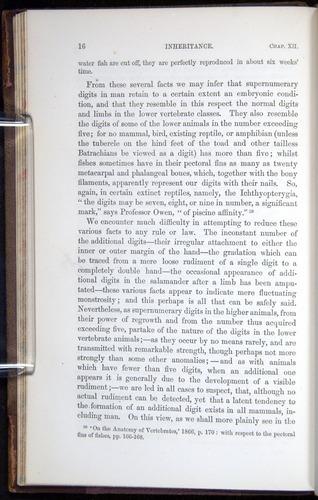 Image of Darwin-F878.2-1868-00016