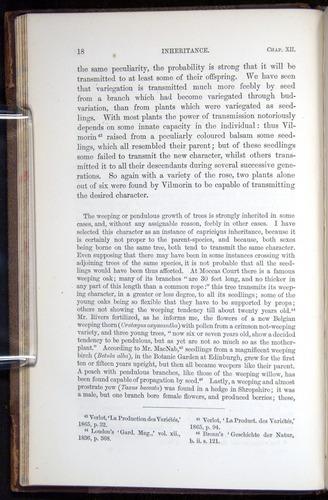 Image of Darwin-F878.2-1868-00018