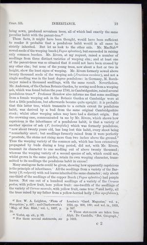 Image of Darwin-F878.2-1868-00019