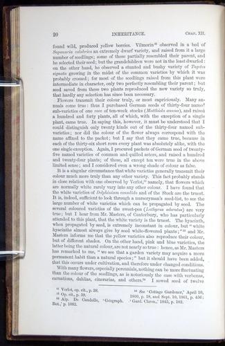 Image of Darwin-F878.2-1868-00020