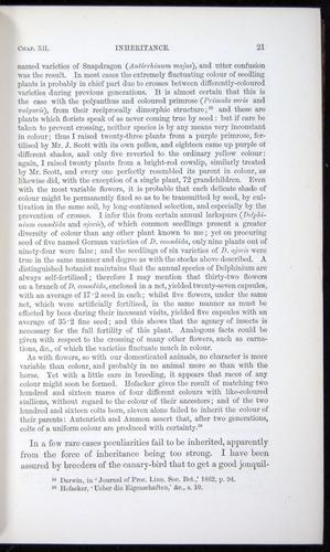 Image of Darwin-F878.2-1868-00021