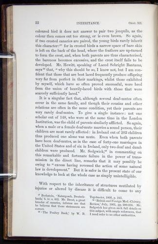 Image of Darwin-F878.2-1868-00022