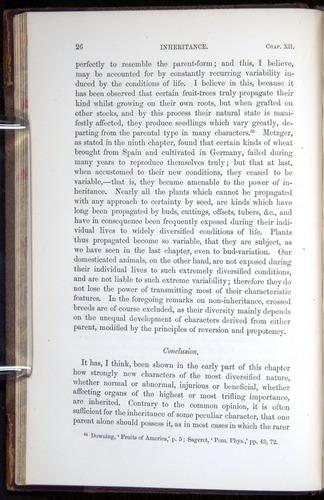 Image of Darwin-F878.2-1868-00026