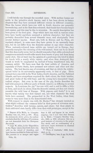 Image of Darwin-F878.2-1868-00033