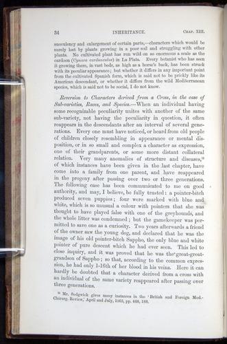 Image of Darwin-F878.2-1868-00034