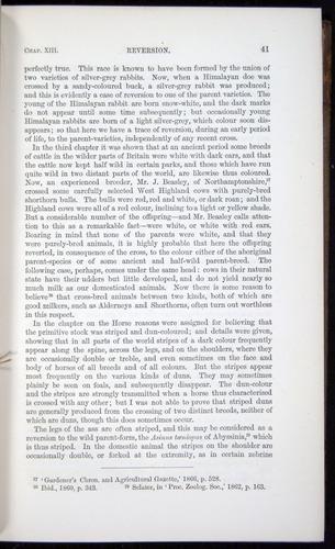 Image of Darwin-F878.2-1868-00041