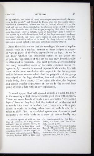 Image of Darwin-F878.2-1868-00043