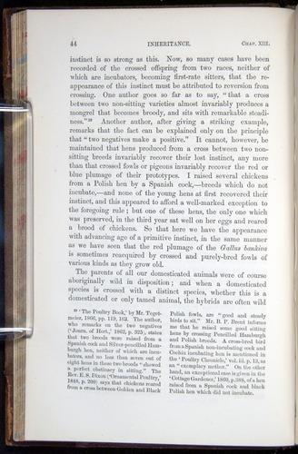 Image of Darwin-F878.2-1868-00044