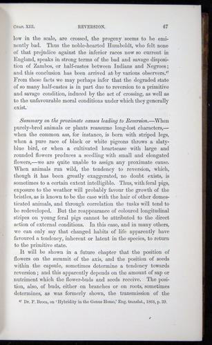 Image of Darwin-F878.2-1868-00047