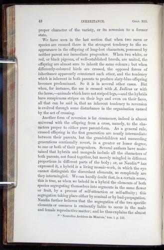 Image of Darwin-F878.2-1868-00048