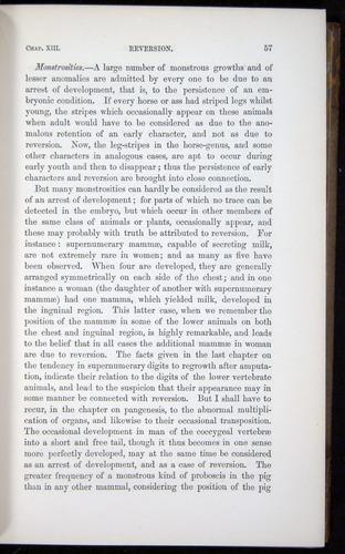 Image of Darwin-F878.2-1868-00057
