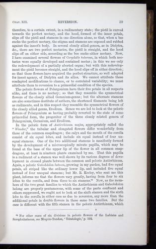 Image of Darwin-F878.2-1868-00059
