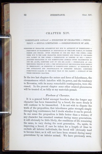 Image of Darwin-F878.2-1868-00062