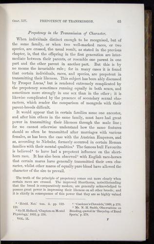 Image of Darwin-F878.2-1868-00065