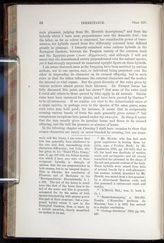 Image of Darwin-F878.2-1868-00068