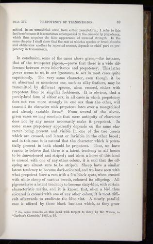 Image of Darwin-F878.2-1868-00069